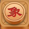 中国象棋 - 超多残局、棋谱、书籍 biểu tượng