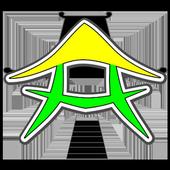 Hap ADA Store icon