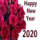 Happy New Year 2021 APK Android