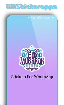 Happy Eid screenshot 5