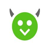 HappyMod - Happy apps 2020 icon