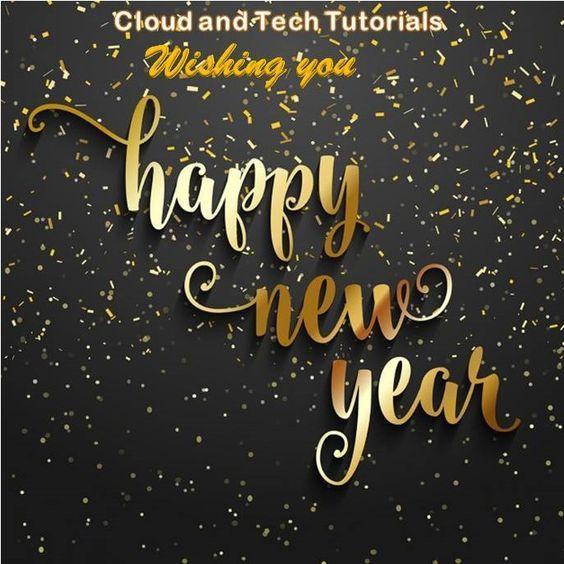 Happy New Year 2020 Wallpaper Hd 4k For Android Apk Download