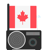 Radio Canada En Direct Fm And Am Radio Stations For Android Apk Download