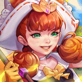 Miracle M icon