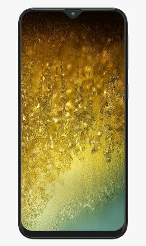 A20 A30 A50 Samsung Wallpaper Apk 8 Download For Android Download A20 A30 A50 Samsung Wallpaper Apk Latest Version Apkfab Com