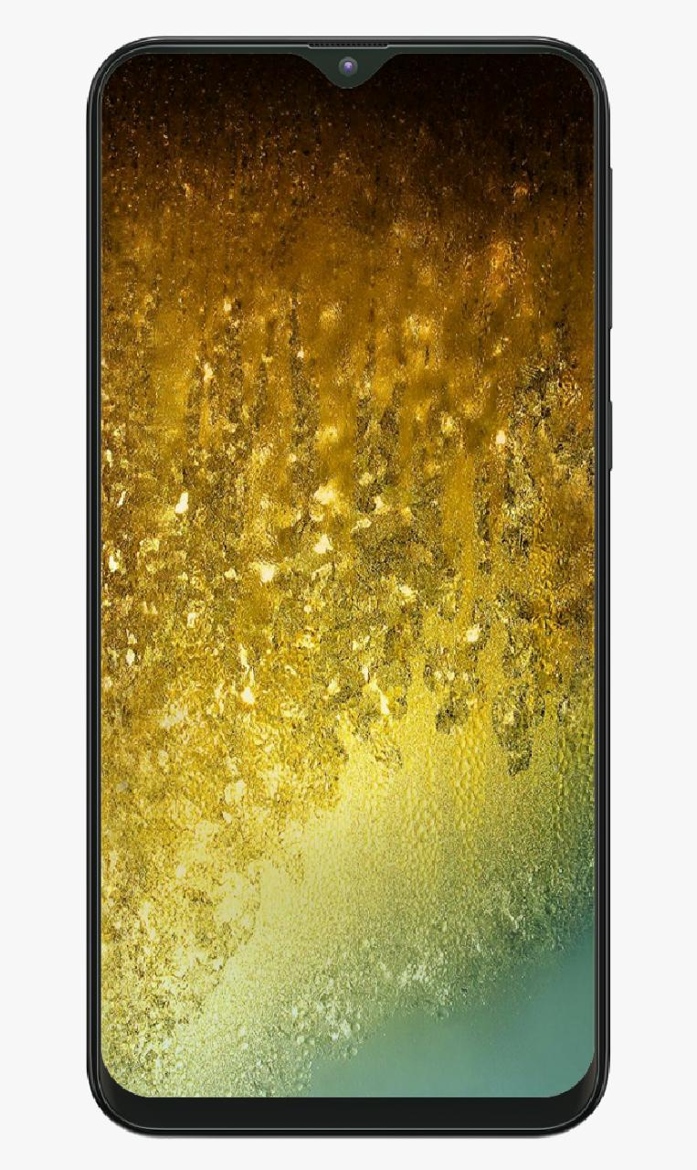 A20 A30 A50 Samsung Wallpaper For Android Apk Download