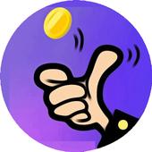 Coin Flipper (Coin Toss) icon