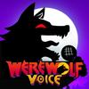 Werewolf Voice 圖標