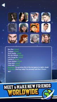 Werewolf Voice screenshot 17