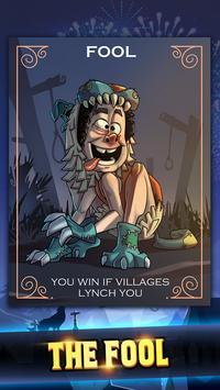 Werewolf Voice screenshot 5