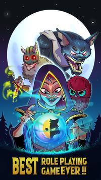 Werewolf Voice screenshot 6