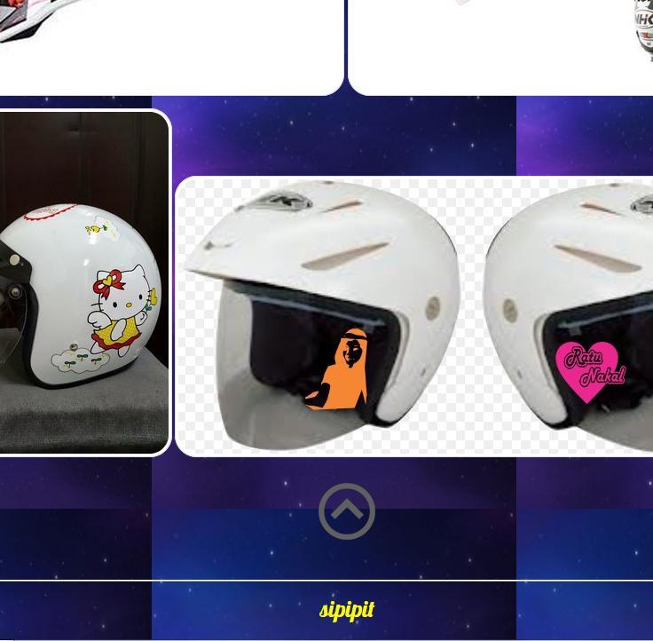 Helmet Sticker Design For Android Apk Download