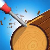 Wood Shop icon