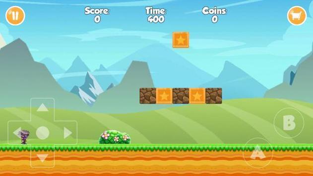 Fort Adventures screenshot 3