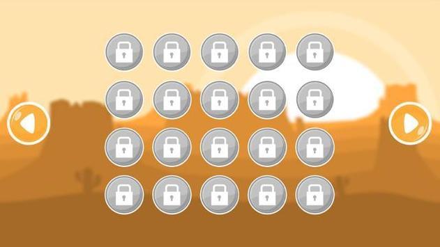 Fort Adventures screenshot 1