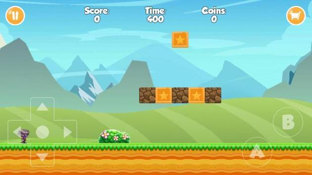 Fort Adventures screenshot 7