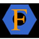 Hex Converter Plus APK Android