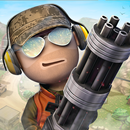 Pocket Troops: Strategy RPG APK