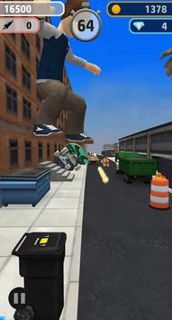 Skater Krew screenshot 3