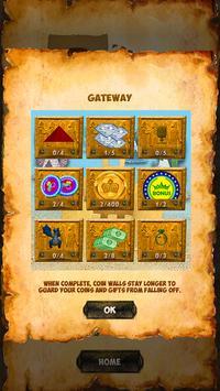 Coin Dozer: Goldmine Quest & Casino Slot Machine screenshot 9