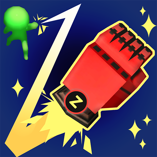 Download Rocket Punch! For Android
