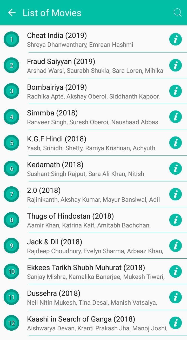 Alka Yagnik Songs Lyrics for Android - APK Download