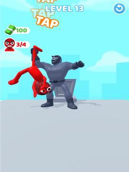 Hand Strike screenshot 17