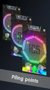 NeOn : Turn on the Light screenshot 6