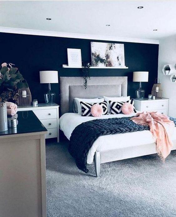 Bedroom Trends 2020.Home Decor 2020 Trends For Android Apk Download