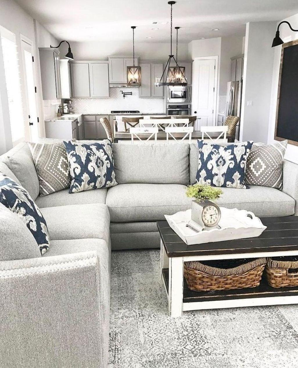 2020 House Trends.Home Decor 2020 Trends For Android Apk Download