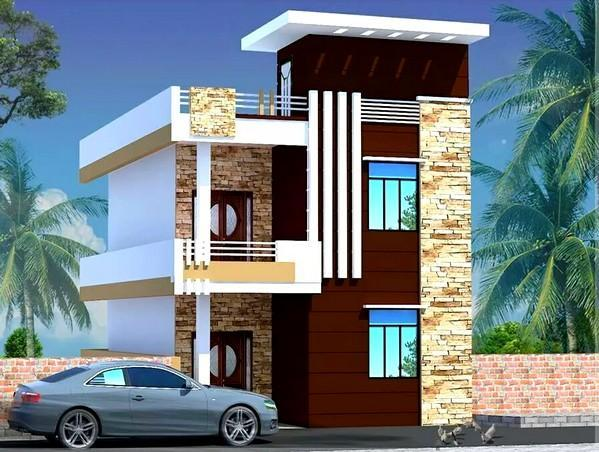 Luxury Home Plans 2020.Home Design 2020 For Android Apk Download