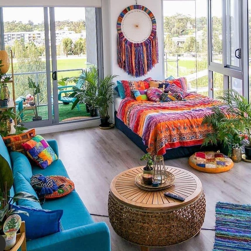 Home Decor Ideas 2020 For Android Apk Download