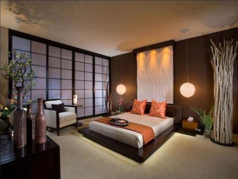 Home Interior Design screenshot 3