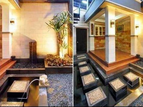 Home Mosque Design Ideas screenshot 5
