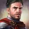 Hex Commander: Fantasy Heroes simgesi