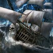 The Pirate: Plague of the Dead v2.9 (Mod Apk)