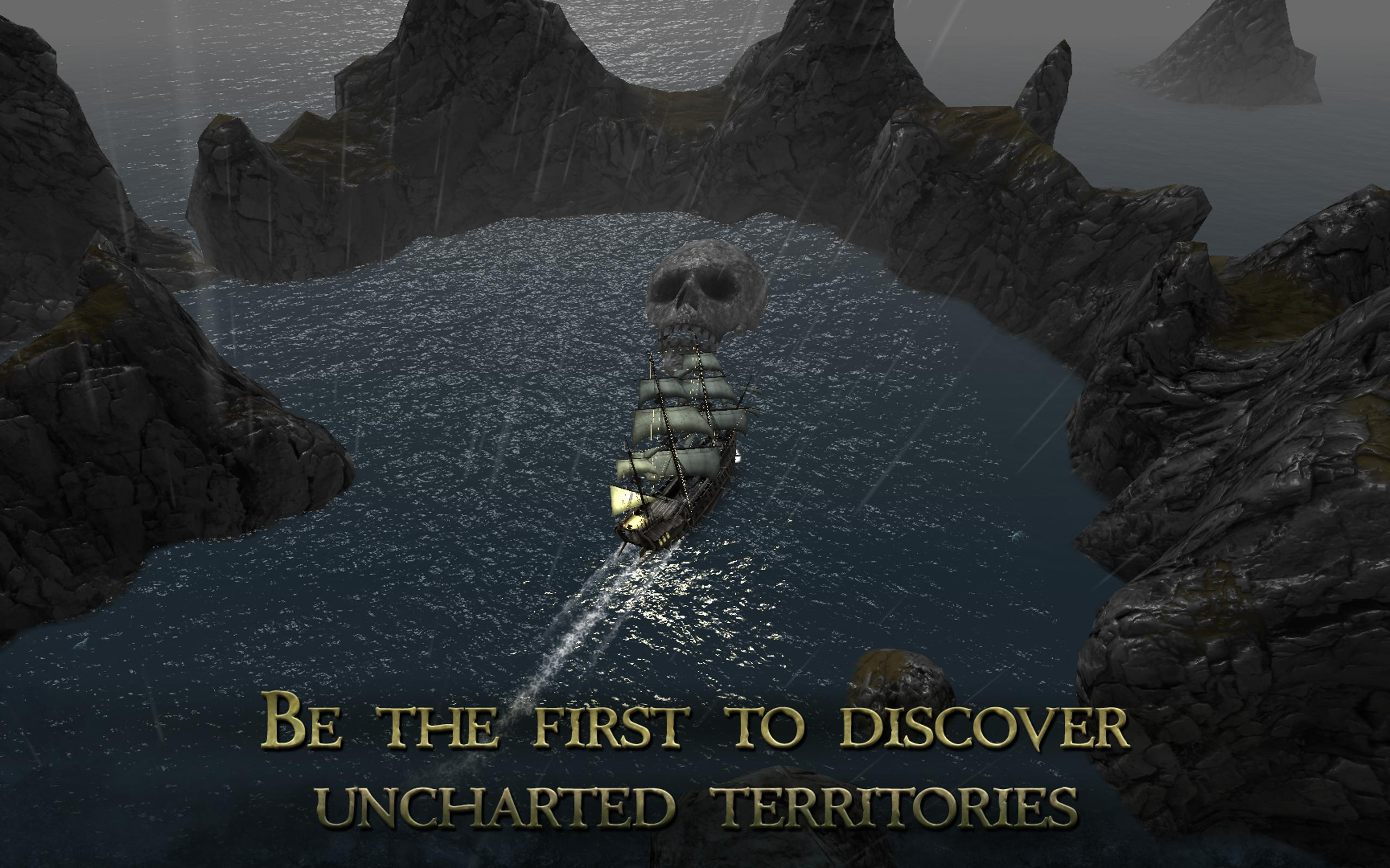 The Pirate Plague Of The Dead For Android Apk Download - roblox territory conquest hack