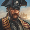 The Pirate: Caribbean Hunt أيقونة