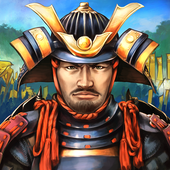 Shogun's Empire: Hex Commander on pc
