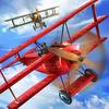 Warplanes: WW1 Sky Aces أيقونة