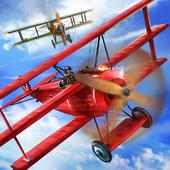 Warplanes: WW1 Sky Aces v1.3.2 (Modded)