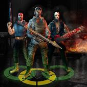 Zombie Defense on pc
