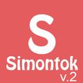 SIMONTOK Aplikasi Online HD Terbaru 2019