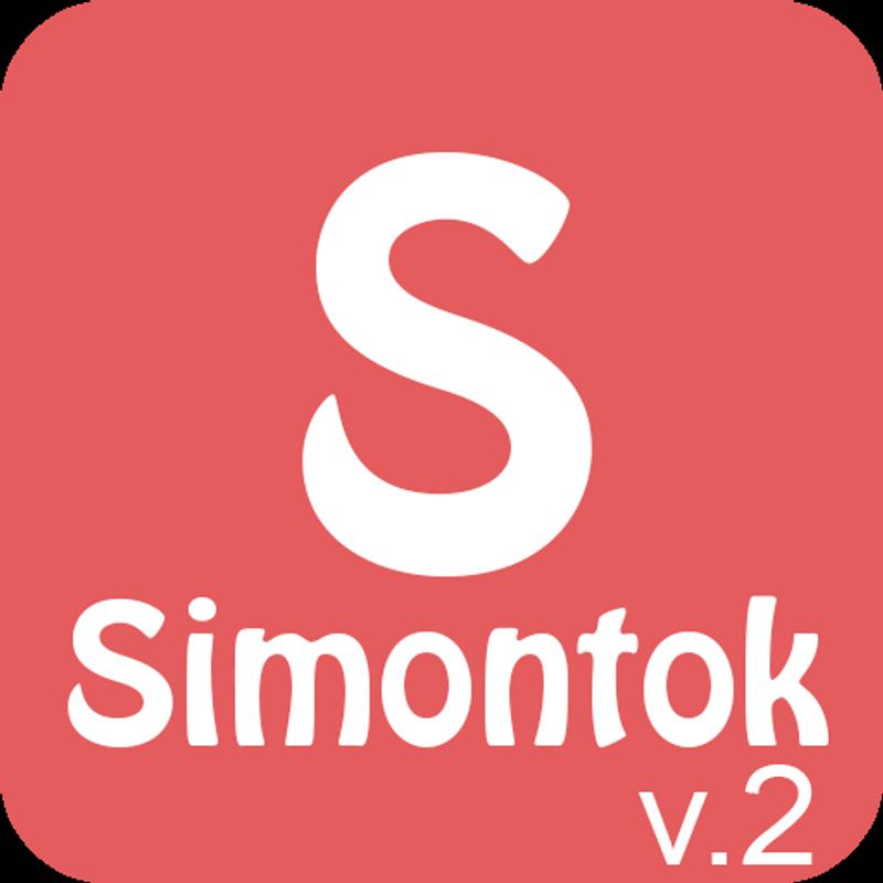Apk Download For All Android Apps And Games For Free Simontok