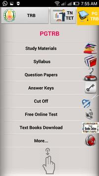 TNTET & PGTRB Studymaterials screenshot 1