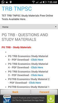 TNTET & PGTRB Studymaterials screenshot 2