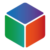 Cubeics icon