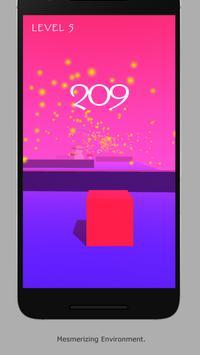 Cubeics screenshot 1