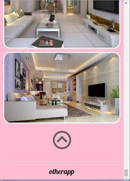 House Ceiling Design screenshot 2