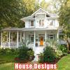 Icona House Designs